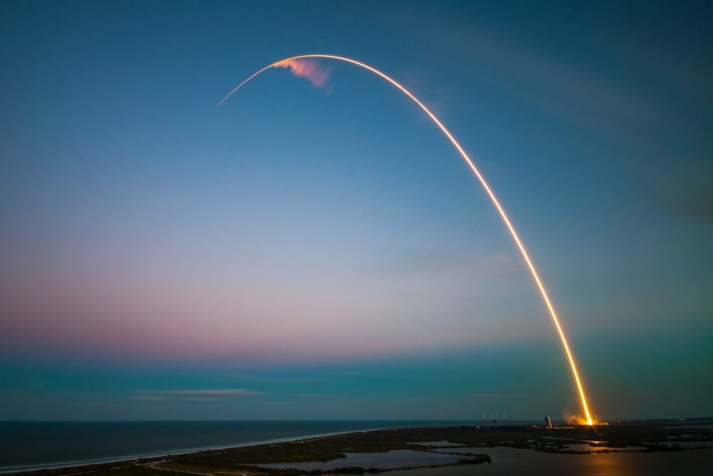 27 Things Successful Career Launchers Do