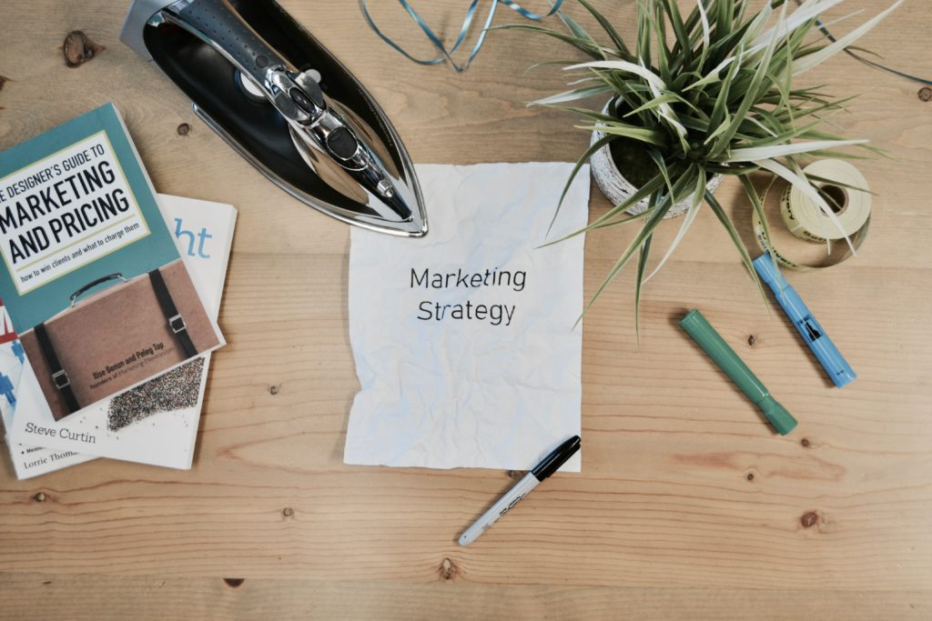 3 Companies To Study Right Now If You Want To Launch Your Career in Digital Marketing in 2020