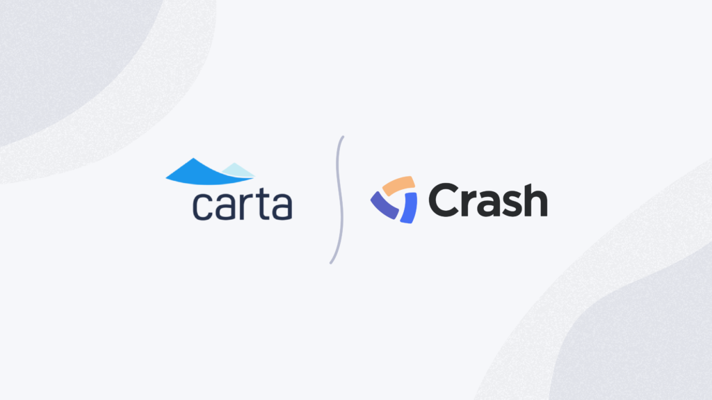 Why Carta is a Great Place to Start Your Career