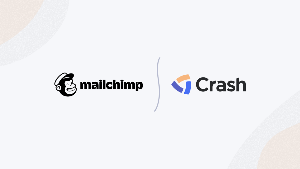 Why Mailchimp is a Great Place to Launch Your Career