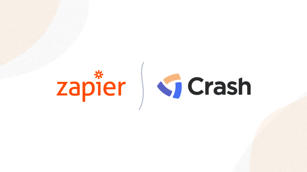 Start Your Career at Zapier