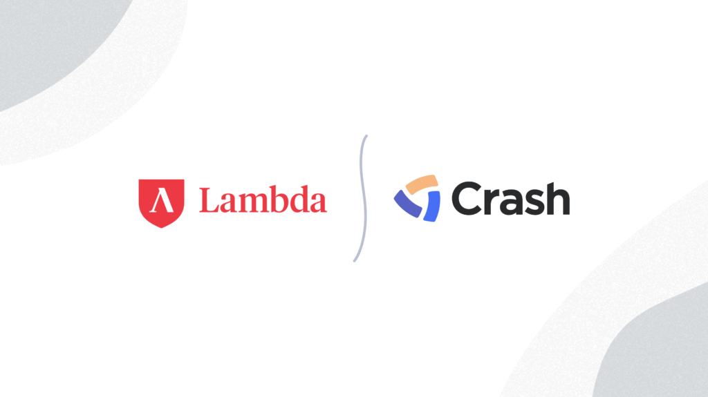 4 Reasons Why Lambda School is a Great Place to Get Hired—Even as a Non-Tech Person