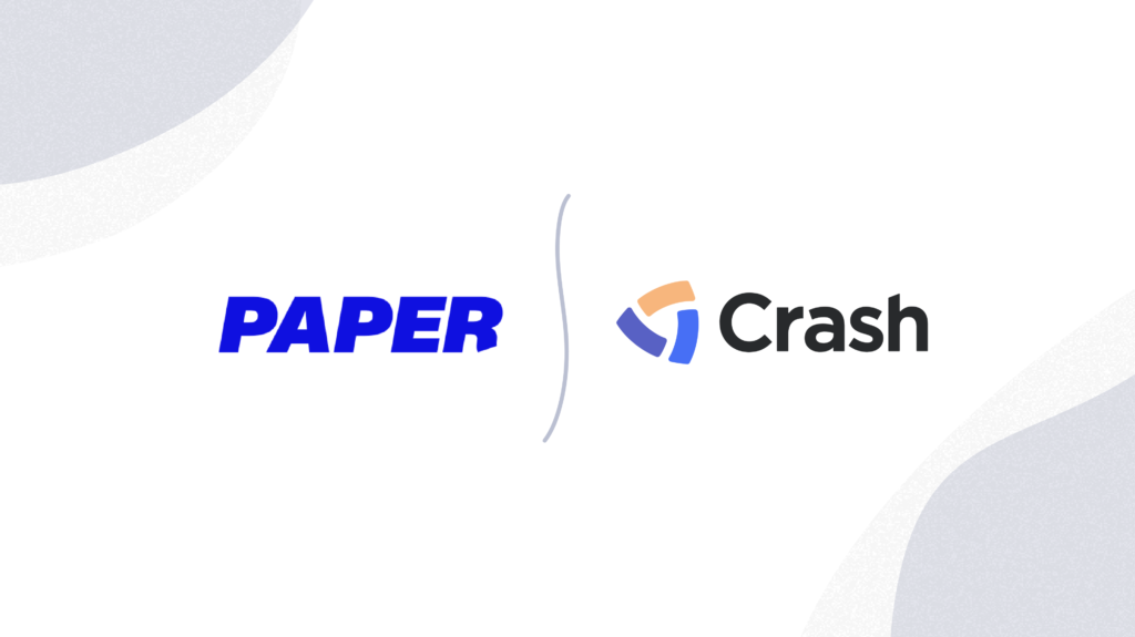 Why Paper Could Be a Great Place to Launch Your Career