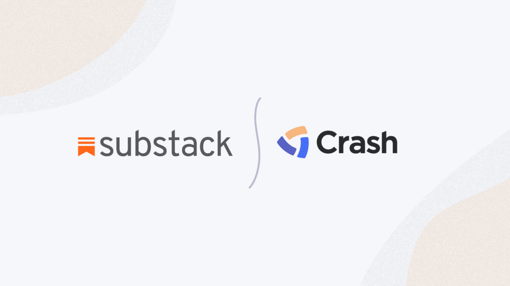 Something That Matters: Why Substack Could Be a Great Place to Launch Your Career