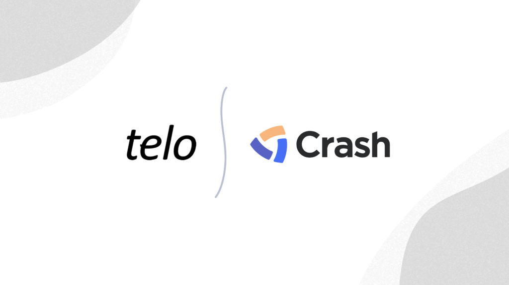 Why Telo Could Be a Great Startup to Launch Your Career