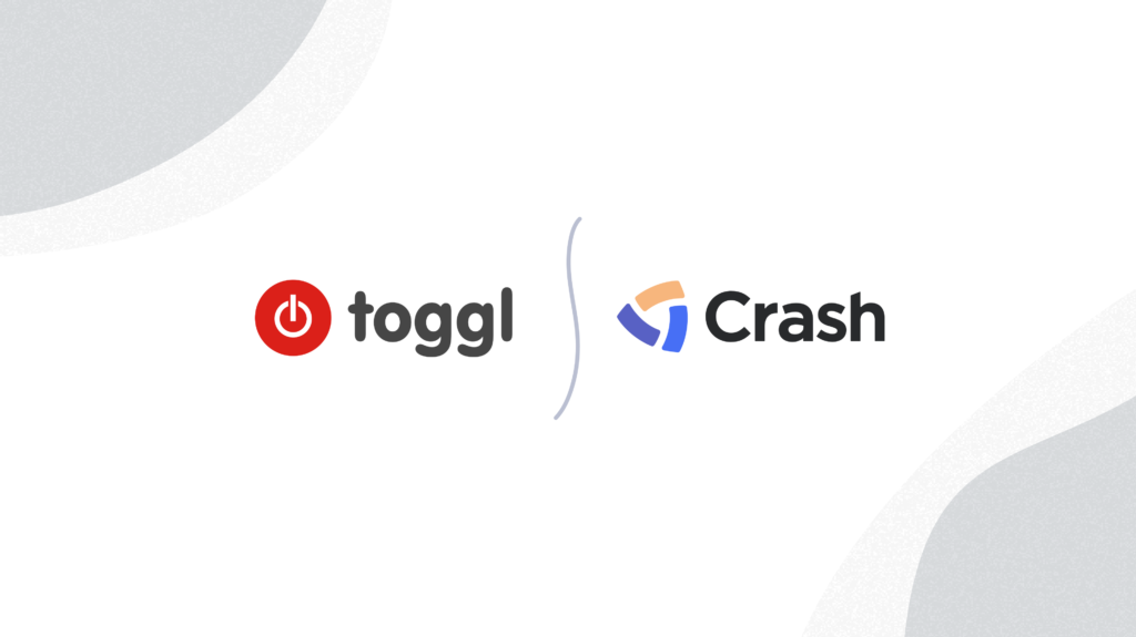 Build the Future: Why Toggl Could Be a Great Place to Launch Your Career
