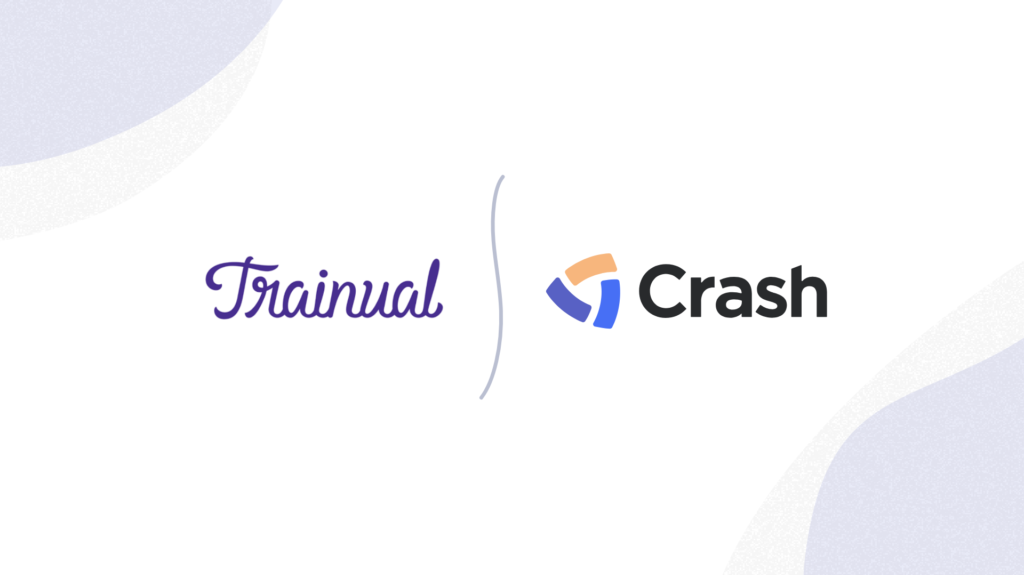 Trainual: A Hot New Startup to Start Your Career in 2020