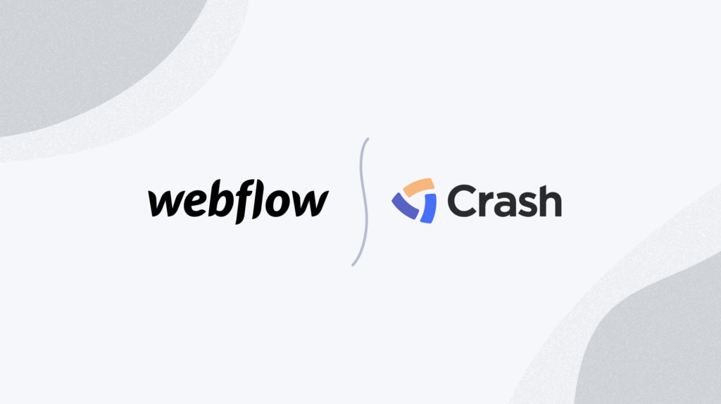 Reinvent the Web: Why Webflow is a Great Place to Start Your Career
